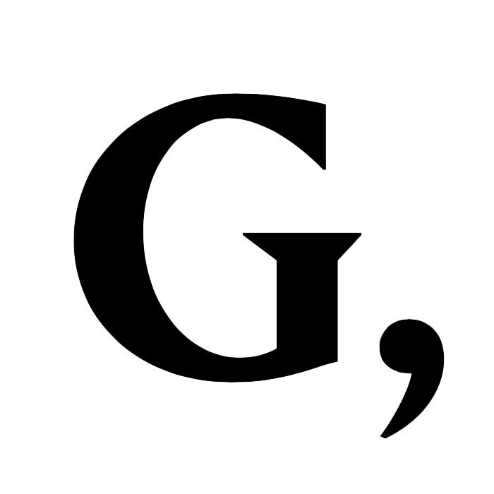 GREENMOOSEMEDIA